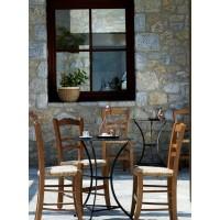 Καφενείου-Ταβέρνας Παραδοσιακά