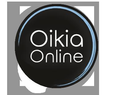 OikiaOnline